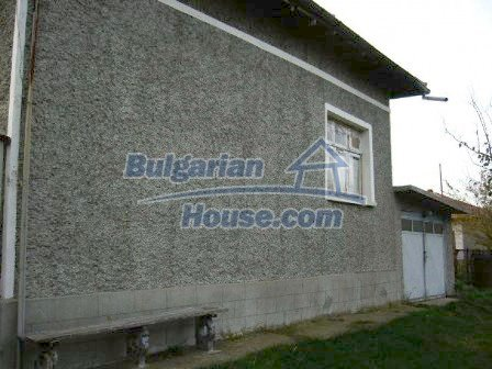 7971:6 - Buy this bulgarian property at reasonable price situated in a re