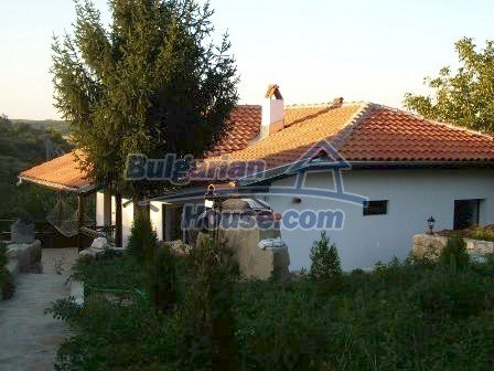 7980:2 - House suitable for permanent living and a holiday home
