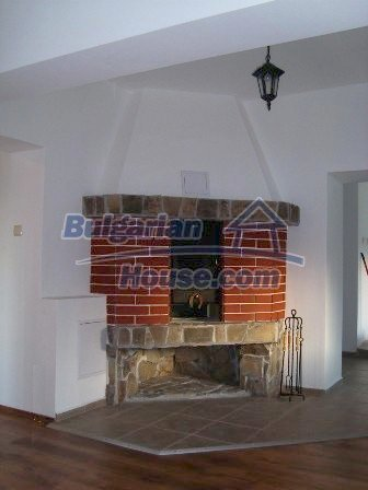 7980:5 - House suitable for permanent living and a holiday home