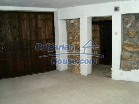 7980:6 - House suitable for permanent living and a holiday home