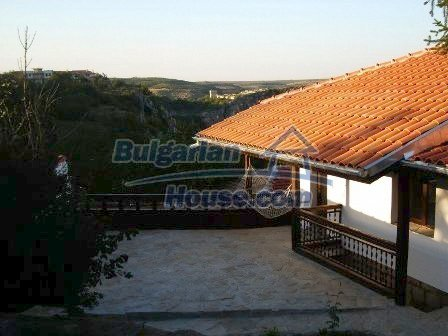 7980:8 - House suitable for permanent living and a holiday home