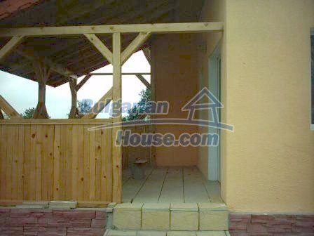 7986:7 - One storey lovely bulgarian property in Varna region
