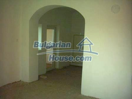 7986:8 - One storey lovely bulgarian property in Varna region