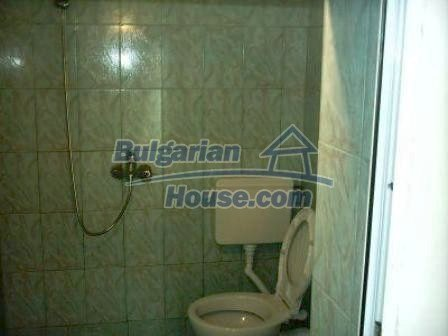 7986:9 - One storey lovely bulgarian property in Varna region
