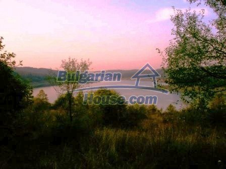 7995:2 - 3 huge plots of bulgarian land for investment on reasonable pric