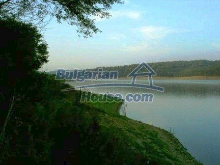 8001:3 - 3 huge plots of bulgarian land for investment on reasonable pric