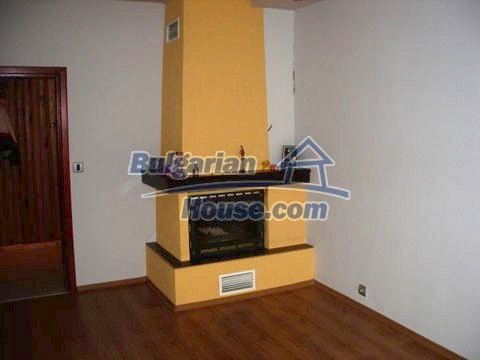 8025:4 - Apartment for sale in Samakov