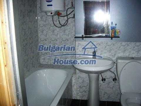 8025:6 - Apartment for sale in Samakov