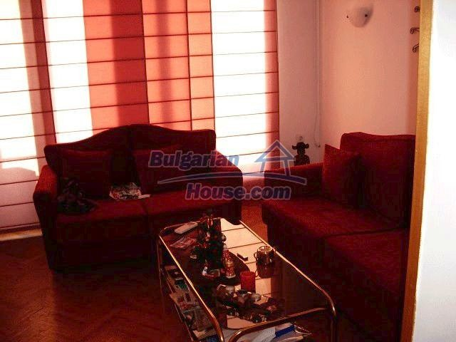 8031:1 - Bulgarian property apartment in Samakov