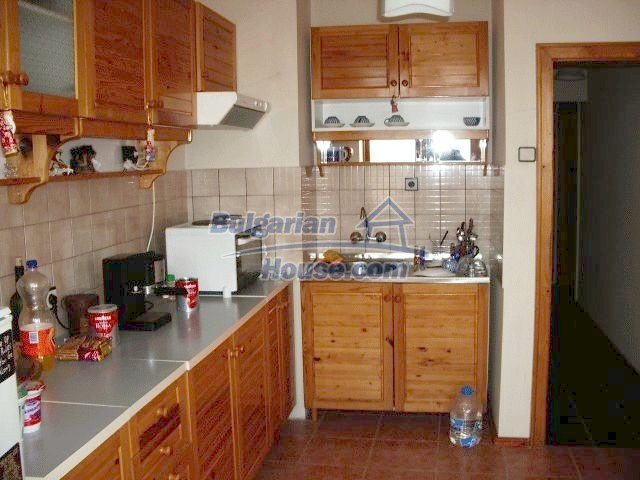 8031:3 - Bulgarian property apartment in Samakov
