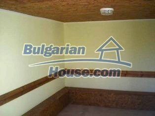 8043:5 - Lovely modern bulgarian house near Varna ready to move in