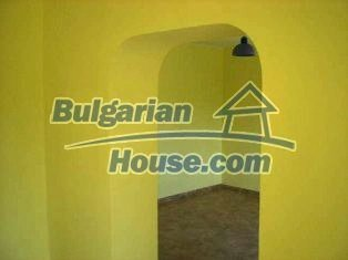 8043:7 - Lovely modern bulgarian house near Varna ready to move in