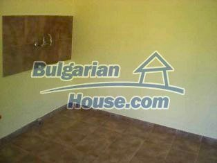 8043:8 - Lovely modern bulgarian house near Varna ready to move in