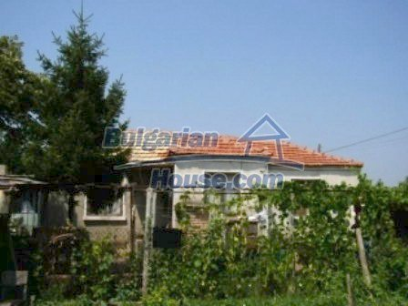 8061:9 - Just come to this small traditional Bulgarian village and discov