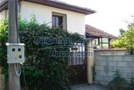 8082:2 - Property bulgarian house in Varna region for sale