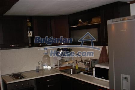 8082:3 - Property bulgarian house in Varna region for sale