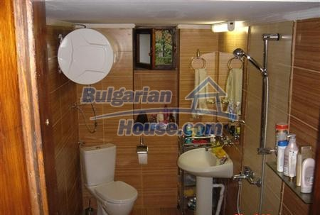 8082:4 - Property bulgarian house in Varna region for sale