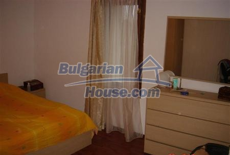 8082:5 - Property bulgarian house in Varna region for sale