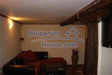 8082:6 - Property bulgarian house in Varna region for sale