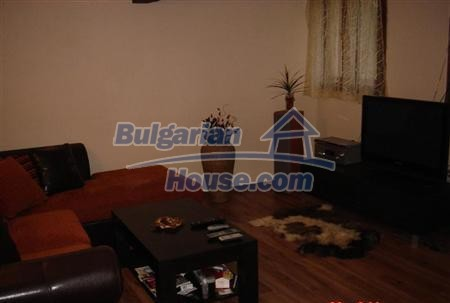 8082:7 - Property bulgarian house in Varna region for sale