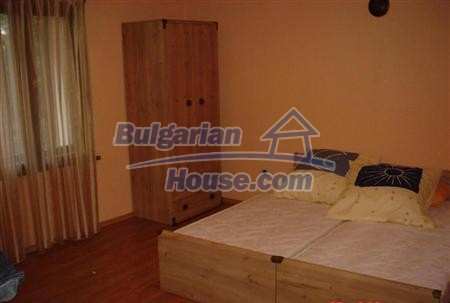 8082:8 - Property bulgarian house in Varna region for sale