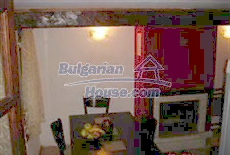 8082:9 - Property bulgarian house in Varna region for sale