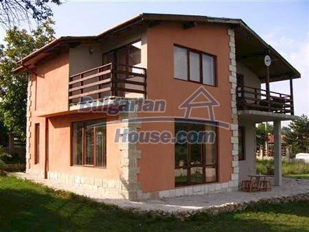 8088:1 - Invest in Bulgarian house in Varna region