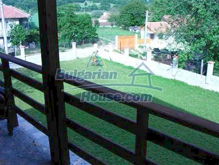 8088:2 - Invest in Bulgarian house in Varna region