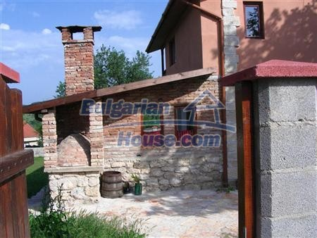 8088:3 - Invest in Bulgarian house in Varna region
