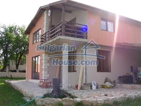 8088:4 - Invest in Bulgarian house in Varna region