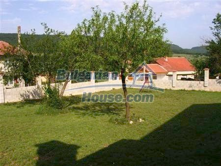 8088:5 - Invest in Bulgarian house in Varna region