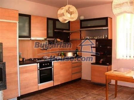 8088:6 - Invest in Bulgarian house in Varna region