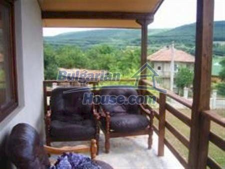 8088:7 - Invest in Bulgarian house in Varna region