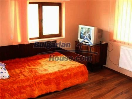 8088:8 - Invest in Bulgarian house in Varna region