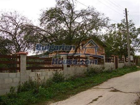8088:9 - Invest in Bulgarian house in Varna region