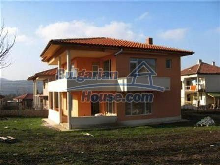 8094:2 - Huge lovely real estate near Varna