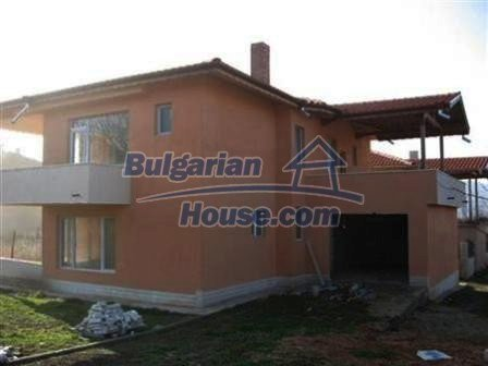 8094:3 - Huge lovely real estate near Varna