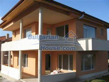 8094:4 - Huge lovely real estate near Varna