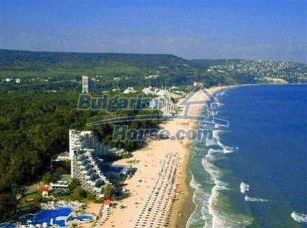 8094:7 - Huge lovely real estate near Varna