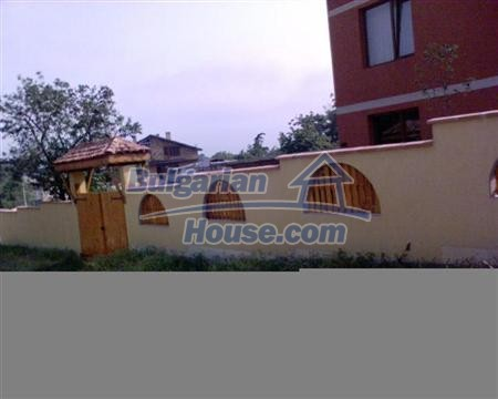 8097:3 - Gorgeous fully furnished 3 bedroom bulgarian house with garage