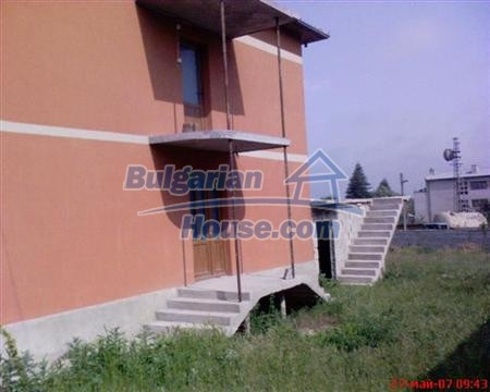 8097:4 - Gorgeous fully furnished 3 bedroom bulgarian house with garage