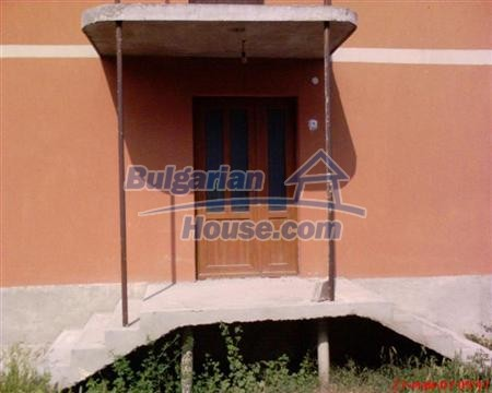 8097:6 - Gorgeous fully furnished 3 bedroom bulgarian house with garage