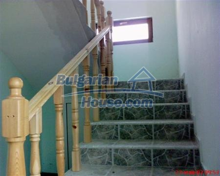 8097:7 - Gorgeous fully furnished 3 bedroom bulgarian house with garage