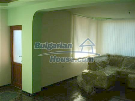 8097:9 - Gorgeous fully furnished 3 bedroom bulgarian house with garage