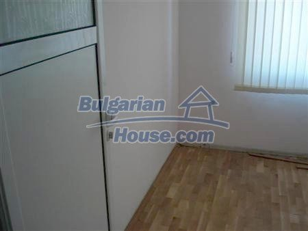 8097:10 - Gorgeous fully furnished 3 bedroom bulgarian house with garage