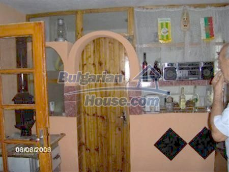 8109:9 - Lovely two storey real estate for sale near the sea