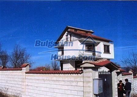 8142:3 - Property Suitable For Hotel