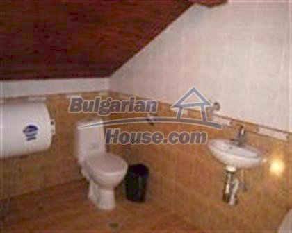 8142:11 - Property Suitable For Hotel