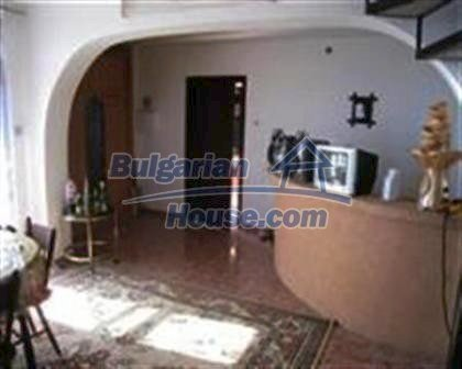 8142:12 - Property Suitable For Hotel