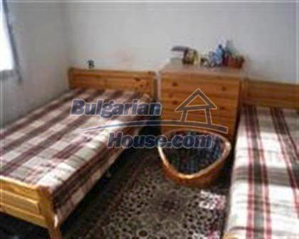 8142:13 - Property Suitable For Hotel